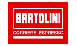 bartolini-logo