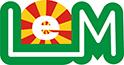 Commerciale LEM specializzata nella vendita di prodotti agricoli